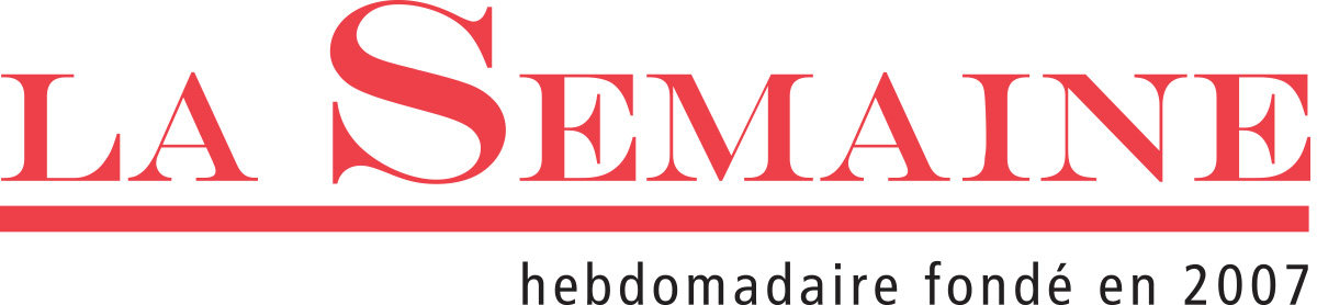 La Semaine | Hebdomadaire fondé en 2007